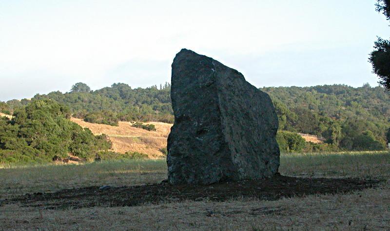 Dscn4628-monolith