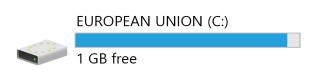 EU-hard-drive-1GB-free