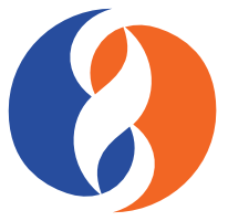 ECH-logo_2