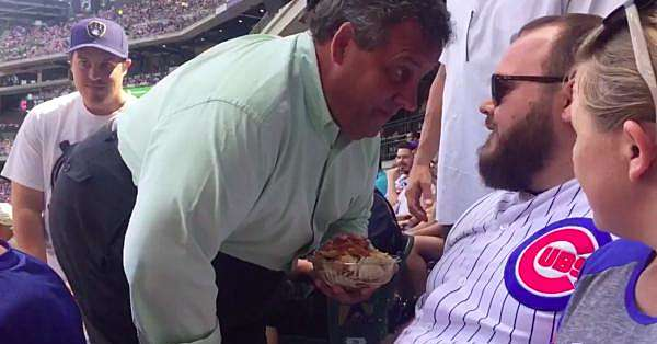 Chris-christie-gets-shouty