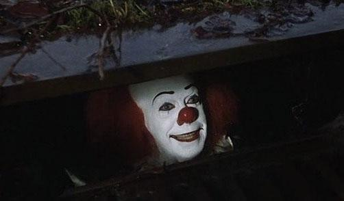 IT-clown-sewer