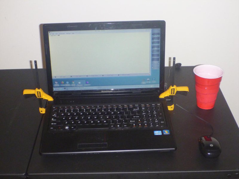 SVR-laptop-repair