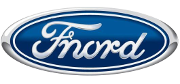 Fnord_logo_small