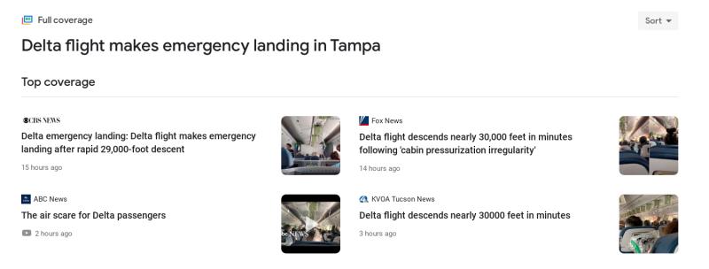 Delta-2353-headlines