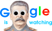 Google-is-watching_180_flat