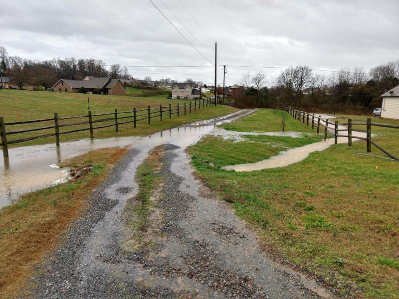 2020feb06-floody-driveway