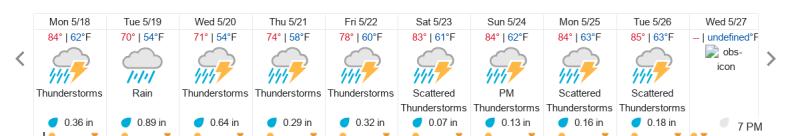 Weather-wednesday-may-27