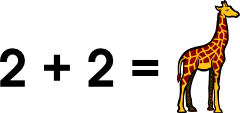 Arithmetic, decolonized.
