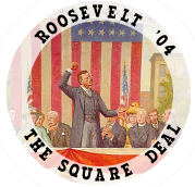 Roosevelt 04