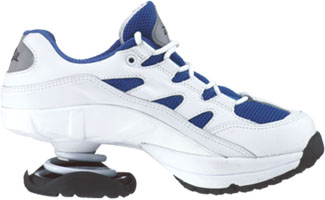 Acme Spring Shoe