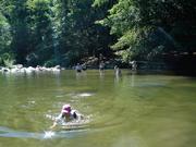 dsc00460-meet-the-river