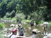 dsc00466-rocky-creek