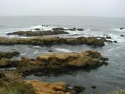 p7310067-rocks